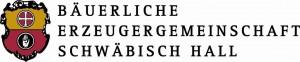 Logo_BESH_Schrift_fett