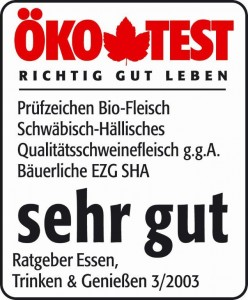 Logo_Oeko_Test_Label